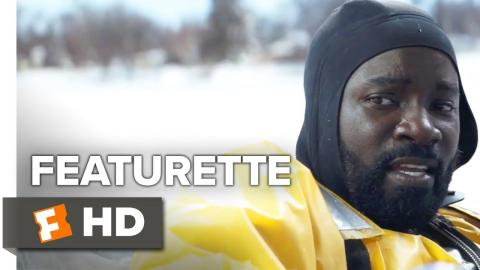Breakthrough Featurette - The Heroes (2019) | Movieclips Coming Soon