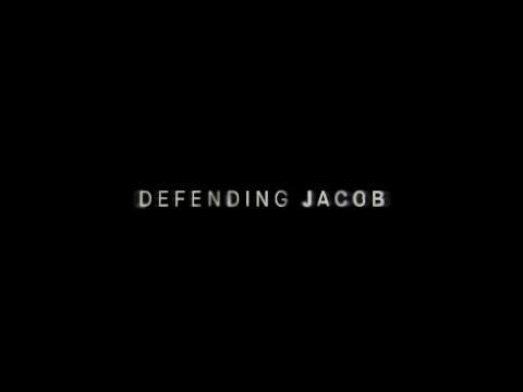 Defending Jacob : Season 1 - Official Opening Credits / Intro (Apple TV+' series) (2020)
