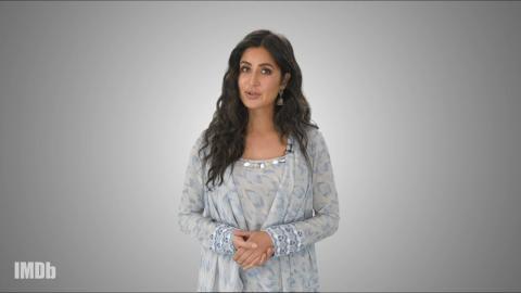 Bharat (2019) | Dialogue Promo | Salman Khan & Katrina Kaif