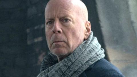 The Bruce Willis Flop That's Defying Odds And Killing It On Netflix