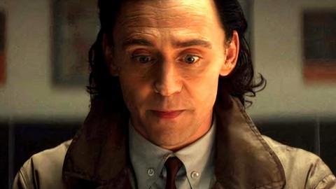 The Ending Of Loki Episode 2 Explained