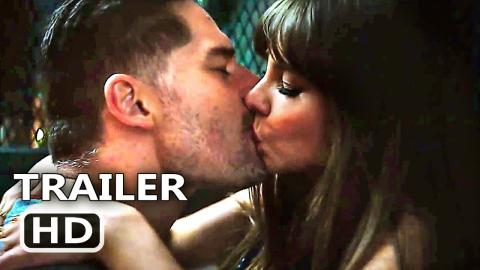 BOTTOM OF THE 9th Official Trailer (2019) Sofía Vergara, Joe Manganiello Movie HD