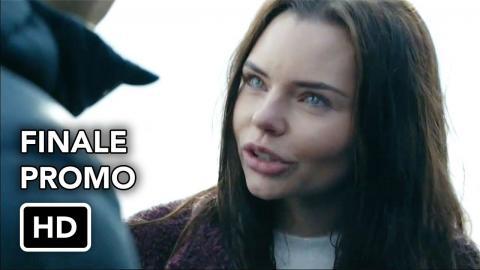 """Siren 3x10 Promo """"The Toll of the Sea"""" (HD) Season Finale"""