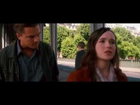 Inception (2010) | THROWBACK TRAILER
