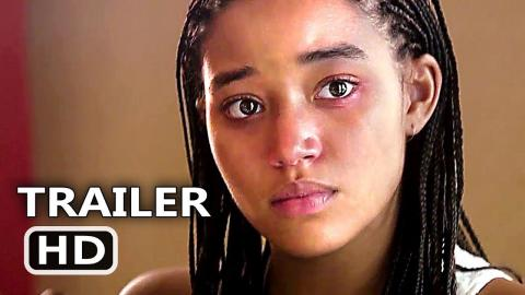 The Hate U Give Movie Clip - The Trap (2018) | Movieclips Coming Soon