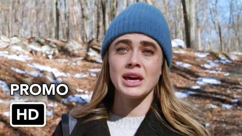 """Manifest 1x13 Promo """"Cleared For Approach"""" (HD)"""