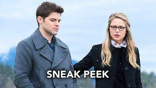 Supergirl 3x14 Sneak Peek #2