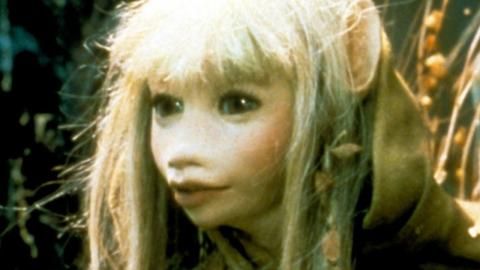 The Untold Truth Of The Dark Crystal