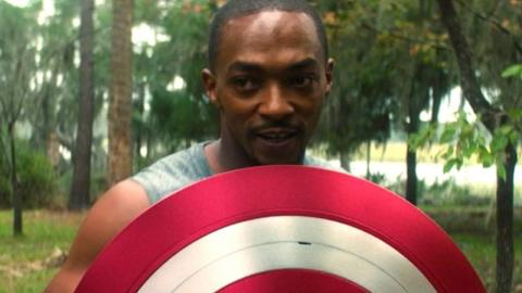 The Falcon And The Winter Soldier Episode 5 Ending Explained