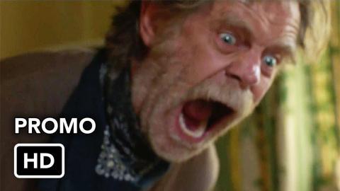 "Shameless 11x05 Promo ""Slaughter"" (HD) Season 11 Episode 5 Promo"