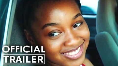 MISS JUNETEENTH Trailer (2020)